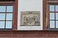 Gotha, Hauptmarkt 9, 002.jpg