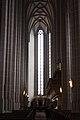 Gothic (226460106).jpg
