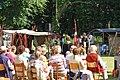 Gottesdienst zum Markttreyben zu Ueterst End 04.JPG