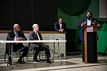 Gov. Wolf Joins Legislative Black Caucus, Community Members atClean Slate Event (40823818533).jpg