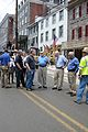 Governor Hogan Tours Old Ellicott City (28315942483).jpg