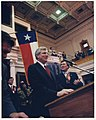 Governor White 70th Leg 1987.jpg