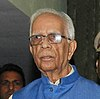 Governor of West Bengal Keshari Nath Tripathi.jpg