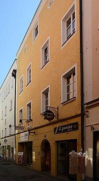 Grabengasse 14 (Passau).jpg