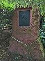 Grabstätte Julius von Bernuth 2020.jpg