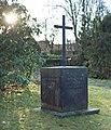 Grabstein von Friedrich Wilhelm Erhard von Knobloch.jpg