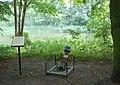 Grabstelle unbekannter Soldat im Ziegeleipark.JPG