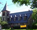 Grace Episcopal Church Port Jervis.jpg