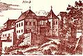 Grad Hrib-Valvasor 1689.jpg