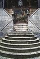 Gradinata d'ingresso interno della Rocca.jpg