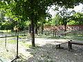 Gradski Park-Skopje (123).JPG