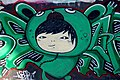 Graffiti near Moganshan Road in Shanghai 20091007 1009 7362.jpg