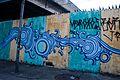 Grafites nas galerias pluviais, Zezão (5878490066).jpg