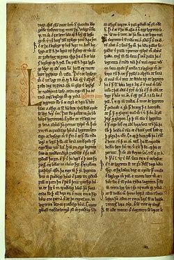 Gragas GKS 1157 fol, s. 84, sp. B.jpg