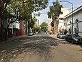 Gral. Alvarado Street, CDMX.jpg