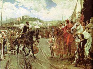 Granada 1492 Detail.jpg