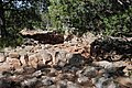 Grand Canyon National Park - Tusayan Ruins Living Quarters (2).jpg