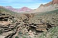 Grand Canyon Tapeats Sandstone 0283.jpg