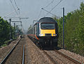 Grand Central HST , Brockley Whins (7268079322).jpg