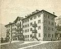 Grand Hotel Ceresole Reale.jpg