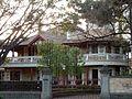 Grand North Adelaide Home (19236981949).jpg