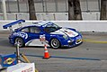 Grand Prix of Long Beach (6930748572).jpg