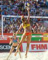 Grand Slam Moscow 2011, Set 2 - 080.jpg
