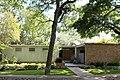 Granger house austin 2011.jpg