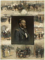 Grant from West Point to Appomattox by Boston Public Library.jpg