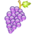 Grape icon.png
