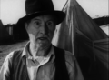 Grapes of Wrath, The - (Original Trailer) - 06.png