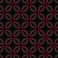 Graphic Pattern 2019 -129 created by Trisorn Triboon.jpg