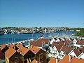 Grasholmen - panoramio.jpg