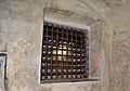 Grata di una cella.JPG