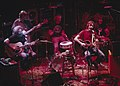 Grateful Dead at the Warfield-03.jpg