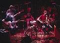 Grateful Dead at the Warfield-03.jpg