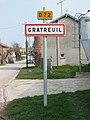 Gratreuil-FR-51-panneau d'agglomération-a1.jpg