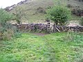 Gratton Dale and Long Dale Junction - geograph.org.uk - 59770.jpg