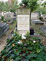 Grave of Imre Haynal (Óbuda cemetery).jpg
