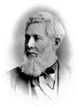 Gray, Asa (1810-1888).png