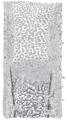 Gray79.png