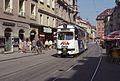 Graz tramways car 266 line 1.jpg