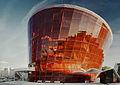 Great Amber, Konzerthalle Liepaja-Latvia.jpg