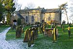 Great Ayton Church of All Saints.jpg