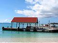 Great Bay Pier (6545957441).jpg