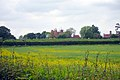 Great Cheveney Oast, Goudhurst Road, Marden, Kent - geograph.org.uk - 583243.jpg