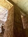Great Hall, The Great Temple of Ramses II, Abu Simbel, AG, EGY (48017085067).jpg