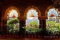 Great Indian Pennunsula Railways Exhibition @CST,Mumbai - panoramio (116).jpg