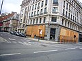 Great Portland Street Before - panoramio.jpg