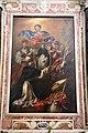 Grechetto, maria e le ss. caterina e maddalena donano l'effigie di s. domenico a giovanni capestrano, 01.jpg